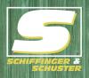 Onlineshop Schiffinger-Schuster